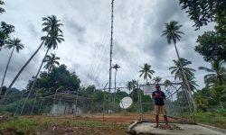 XL Axiata Terpilih Kelola Jaringan 4G USO di Sumatera, Mulai Mentawai Hingga Natuna
