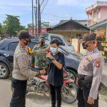 Waspadai Peningkatan Kasus COVID-19 di 105 Kabupaten/Kota