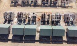 Pascabencana di NTB, Pemerintah Bangun 292 Unit Hunian Tetap di Bima & Dompu