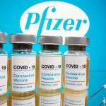 Pfizer/BioNTech Ajukan Penggunaan Vaksin Anak 5-11 Tahun di Amerika Serikat