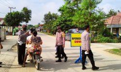 PPKM Luar Jawa-Bali Dilanjutkan Tiga Minggu, Tidak Ada Daerah di Level 4