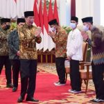 Indonesia Berpeluang Jadi Pemain Utama Ekonomi Syariah dan Industri Halal Dunia