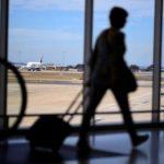 Australia Bakal Cabut Larangan Bepergian Keluar Bagi Warganya yang Sudah Divaksin