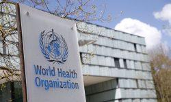 AS Bakal Terima Kunjungan Internasional Bersyarat Vaksin COVID-19 yang Disetujui WHO