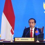 Peluang Kemitraan ASEAN-ROK di Bidang Ekonomi Hijau dan Digital